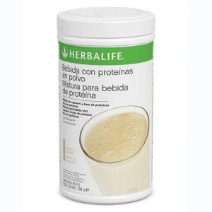 bebida-con-proteinas-en-polvo-vainilla-588-g