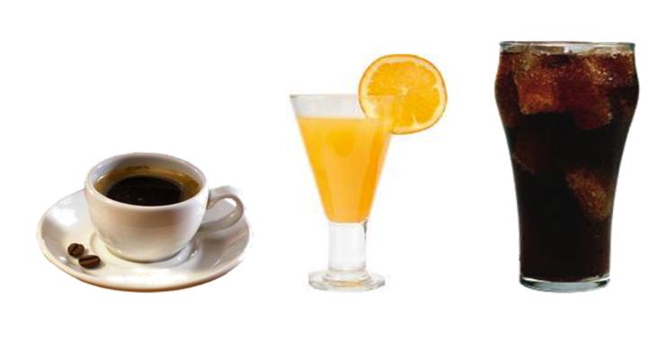 ¿Es malo beber mucha agua?