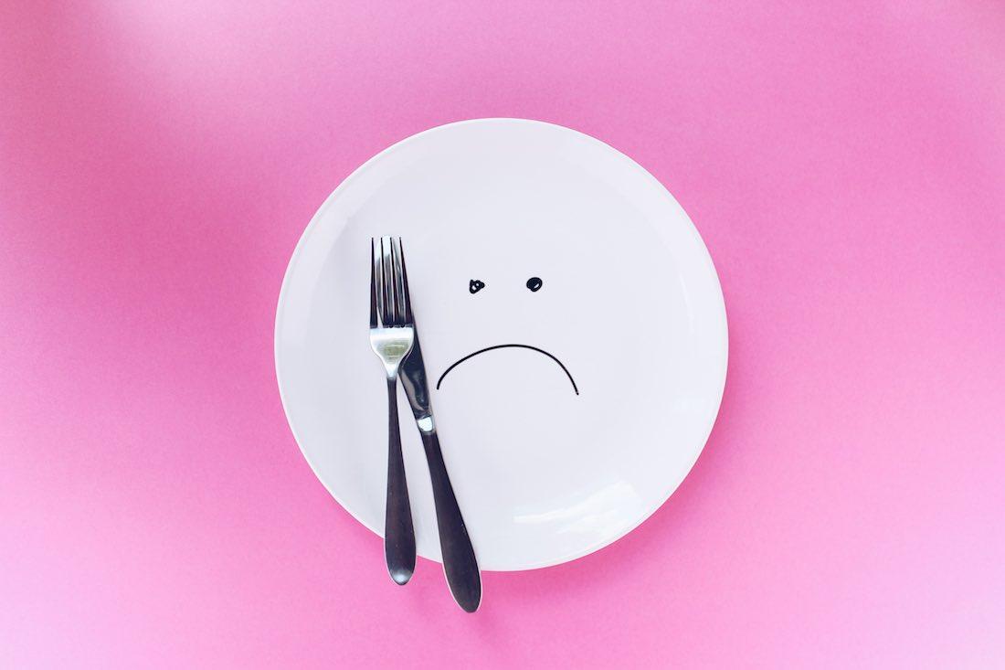 ¿Por qué las dietas de moda no funcionan? 3