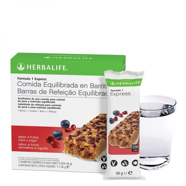 barritas-formula-1-express-frutos-rojos-y-yogur-392-g.jpg