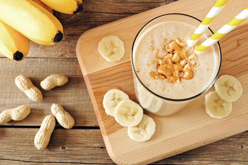 dieta-saludable-desayuno-herbalife