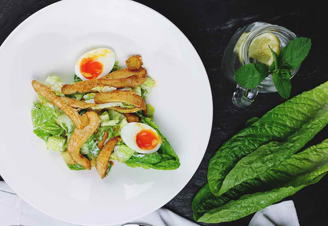 Nutrición Equilibrada y Alimentación Saludable