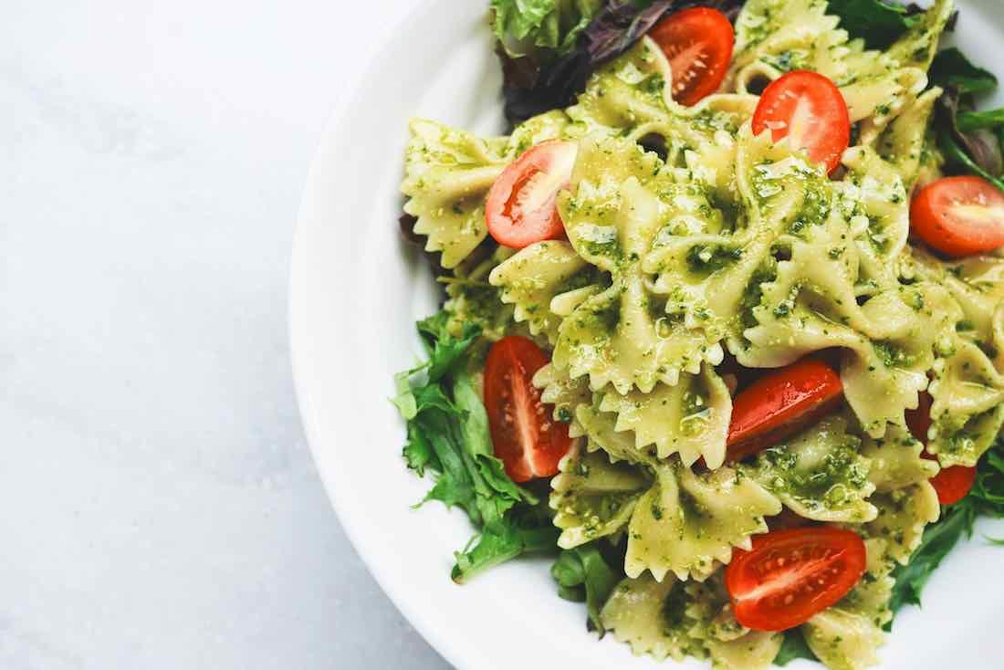 La Dieta Saludable Herbalife 1