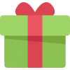 gift-100x100