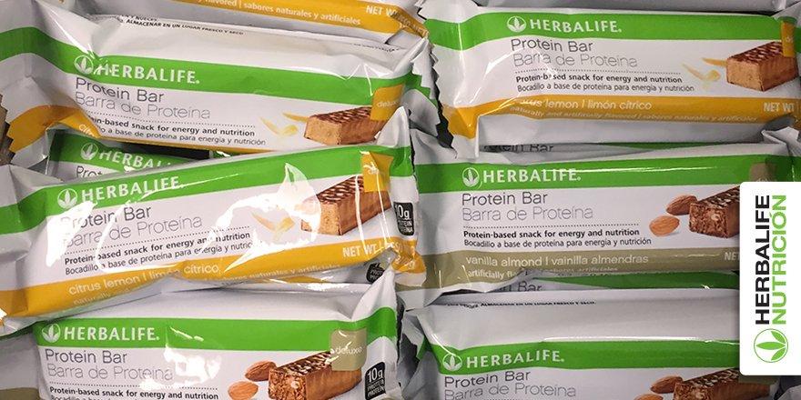 Herbalife desayuno almuerzo o cena ideal 2
