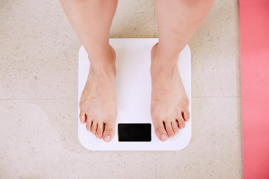 dieta herbalife perder peso
